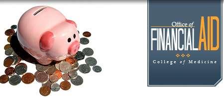 financial-aid-header